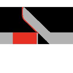 schützen kante transparent